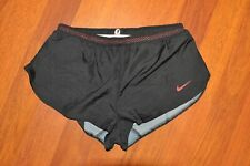 NIKE ID Split RACE RUN SHORT  M!!!