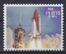 USA Mi No. 2612, Space, Mint, MNH