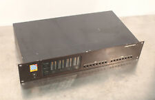 Digidesign Audio Interface Model 888/24 I/O mh068 - 24kHz - 888 - XLR Preamps