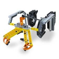 Wonder Workshop Gripper Building Kit for Dash and Cue Robots