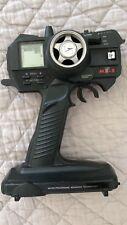Airtronics Sanwa Mx-3 FM 75 Radio Transmitter Remote Control