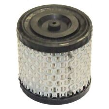Air Filter Fits Briggs And Stratton 2HP - 5HP 396424 396434S