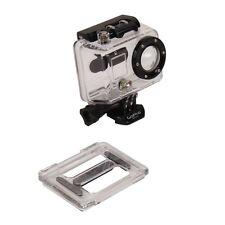 GoPro 2 HD Quick Release Waterproof Housing Replacement Case AHDRH-001