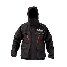 New Eskimo Ice Fishing Gear Lockout Jacket Adult Mens Womens Xl