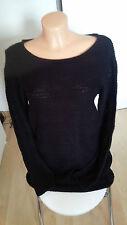 Only Damen-Pullover & -Strickware mit Reißverschluss