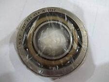 NEW IN BOX SKF ANGULAR CONTACT BEARING 7307 BEY ABEC-3 7307BEY 7307-BEY (DR1G2)