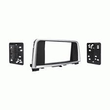 IN Dash Navigation GPS Bluetooth CD Player Radio for Kia Optima 2016-2017