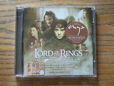 disabilità strutturali ampia scelta di colori e disegni vendite calde lord of the rings dell in vendita | eBay