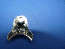 Mafac brake cable hanger yolk for cantilever & center Pull Vintage Bicycle NOS