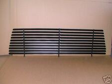F100-150-250-F300 1979-ON VENETIAN BLINDS / AUTO SHADES