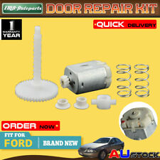 For Ford Door Lock Actuator Repair Kit Falcon AU BA BF Series Territory All AU