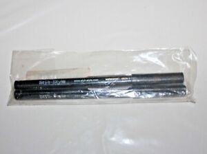 STYLI STYLE Glitter Lid Liner Waterproof #901 Black Lot Of 2 *SEALED*