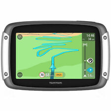 TomTom Vehicle GPS and Navigation