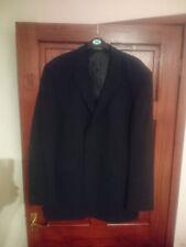 Mens BURTON Jacket BLAZER Sports PERFORMANCE Size 44R