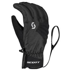Scott Men's Ultimate Hybrid Glove      271774
