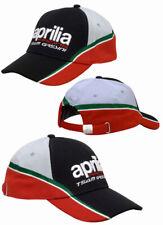 CAPPELLINO CAPPELLO APRILIA RACING TEAM GRESINI  HAT  OFFICIAL