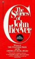 Stories of John Cheever by Cheever, John