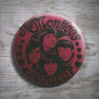 The Monkees - Forever Neue CD