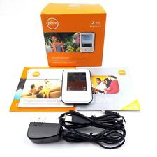 Palm Z22 Handheld Pda Organizer With Box And Charger