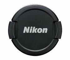 Nikon - Lc-67 - Bouchon avant D'objectif