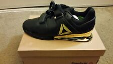 Brand New Reebok Legacy Lifter - Size 10.5 - BS5980 - Weightlifting -