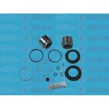 AUTOFREN SEINSA Repair Kit, brake caliper D4852C