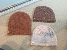Mimco Women's Beanie Hats