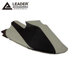 Leader Accessories Jet Ski Cover SeaDoo 1996,1998-2002 GTX, 1997,1998,2000 GTI