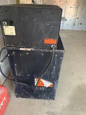 Karcher Hds 4030 E Ec All Electric Hot Water Pressure Washer