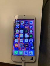 Apple iPhone 6s - 128GB- Rose Gold (Unlocked) (AU Stock)