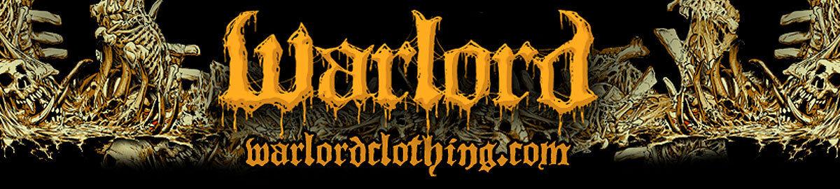 warlordclothing