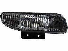 For 1994-1998 Ford Mustang Fog Light Lens Right TYC 58174JR 1995 1996 1997