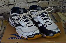 Mizuno Wave Bolt 3 Womens Shoes Size W9