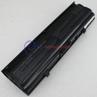 NEW Laptop 5200mah Batery For DELL Inspiron 14VR TKV2V N4030 KCFPM 312-1231