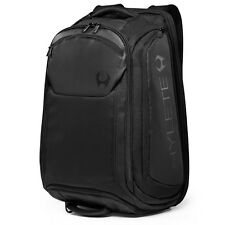HYLETE   icon 6-in-1 backpack 60L
