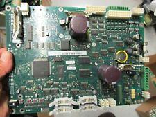Dresser Wayne Ovation Igem Board Part Wm001908 0003 Used