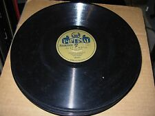 BENNY CARTER just a mood / when day is done ( jazz ) 78 rpm imperial 18005