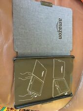Amazon Kindle Case