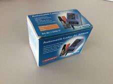 CTEK MXS 3.6 12V 0,8A3,6A Batterieladegerät Ladegerät