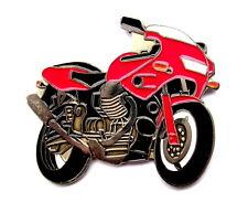 Moto pin/broches-Moto Guzzi sport 1100 [1057]
