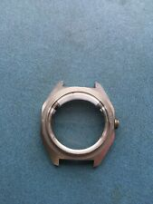 WATCHES-PARTS: CLASSIC CASE for VOSTOK  AMPHIBIAN. Stainless steel №1