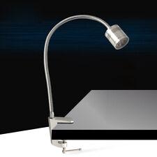 Led Work Light Lamp 5w For Lathe Cnc Milling Sewing Machine Long Arm 110v 220v