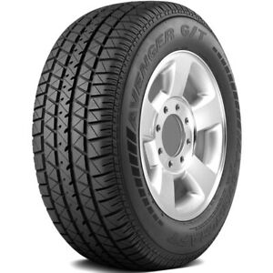 Mastercraft Avenger G/T 235/55R16 96T A/S All Season Tire