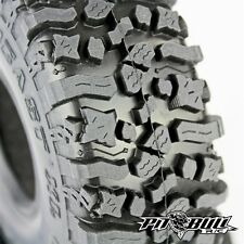 Pit Bull 1.9 Rock Beast XL Scale Tire & Foam Alien Kompound (2) PBTPB9011NK