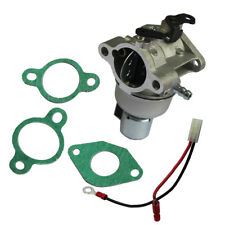 New Carburetor 20-853-33-S Fits For Kohler Courage SV530 SV540 SV590 SV600 Carb