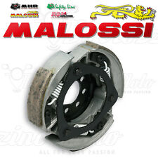 MALOSSI 5211835 FRIZIONE MAXI DELTA CLUTCH Ø145 YAMAHA MAJESTY 250 4T LC2000->