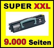 Toner für Lexmark E360 E360D E460DN E460DW / E360H31E Cartridge m. CHIP !