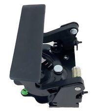 Dorman 80592 Tailgate Handle wo/Lockable Gate 07-17 Silverado, Sierra 09-10 H3T