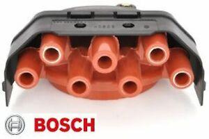BOSCH 1235522365 Zündverteilerkappe Zündverteiler BMW