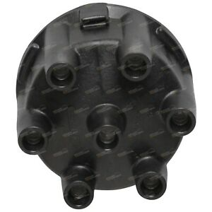 Distributor Cap suits FORD FAIRLANE 250 C/I 6 Cyl CARB ZJ 79~80